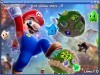 DOWNLOAD super mario star finder