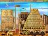 TÉLÉCHARGER amazing pyramids