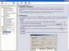 Download tutorial de emule