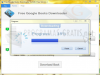 Download free google books downloader