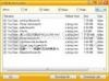DOWNLOAD download accelerator manager