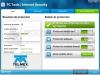 Download telmex antivirus