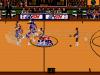 Download team usa basketball