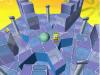 DOWNLOAD spongebob obstacle odyssey 2