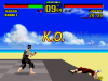 TÉLÉCHARGER virtua fighter