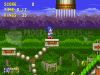 DOWNLOAD sonic 3