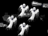 DOWNLOAD halloween ghost