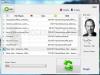TÉLÉCHARGER ebook converter
