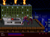 Download spiderman web of fire