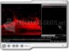 Download fusion media player