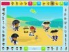 Download sticker book 5 pirates