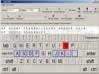 DOWNLOAD typefaster typing tutor
