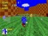 DOWNLOAD sonic robo blast ii