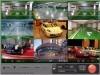 DOWNLOAD fujitsu webcam software