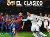 Download barcelona real madrid