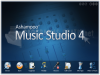 Download ashampoo music studio
