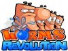 Download worms revolution