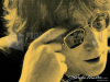 Download john lennon