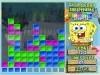 Download spongebob collapse
