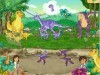 Download diego dinosaur rescue
