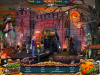 Download halloween pirates curse
