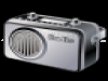 Download inlight radio