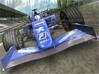 DOWNLOAD f1 racing 3d screensaver