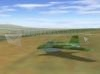 Download flying mode simulator
