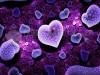 DOWNLOAD hearts wallpaper