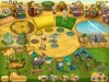 DOWNLOAD farm mania hot vacation