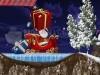 DOWNLOAD christmas eve crisis