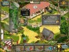 Download farmington tales
