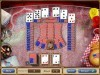 Download solitaire cruise