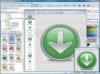 Download axialis icon workshop