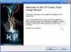 Download xp codec pack