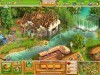 DOWNLOAD farm tribe 2