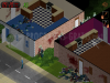 DOWNLOAD project zomboid