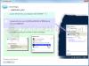 Download cloudclippy