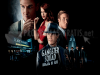 Download gangster squad