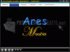 DOWNLOAD ares mecanet