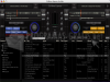 Download dj mixer express