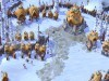 DOWNLOAD age of empires online