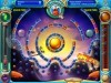 Download peggle nights