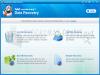 DOWNLOAD wondershare data recovery