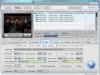 Download winx hd video converter deluxe