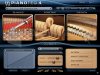 Download pianoteq
