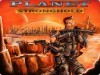 DOWNLOAD planet stronghold