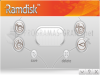 Download ram disk