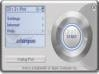 Download ashampoo cd 2 ipod