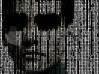 Download the matrix reloaded d screensaver